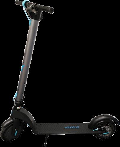 Elektrokoloběžka ARK-ONE E-500 | 2020