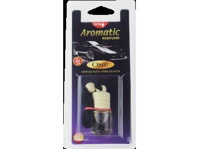 Aromatic Perfume – One