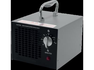 Generátor ozónu 4000mg/h