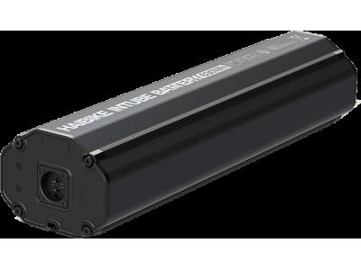 Akumulátor Haibike FLYON - kapacita 630Wh