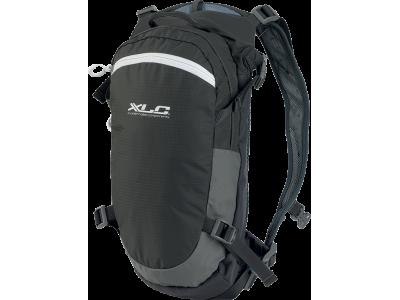 Nápojový batoh BA-S83 – 15l