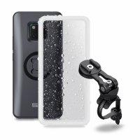 Držák na telefon SP Connect Bike Bundle II
