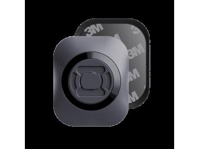 Univerzální držák na telefon SP Connect Universal Interface