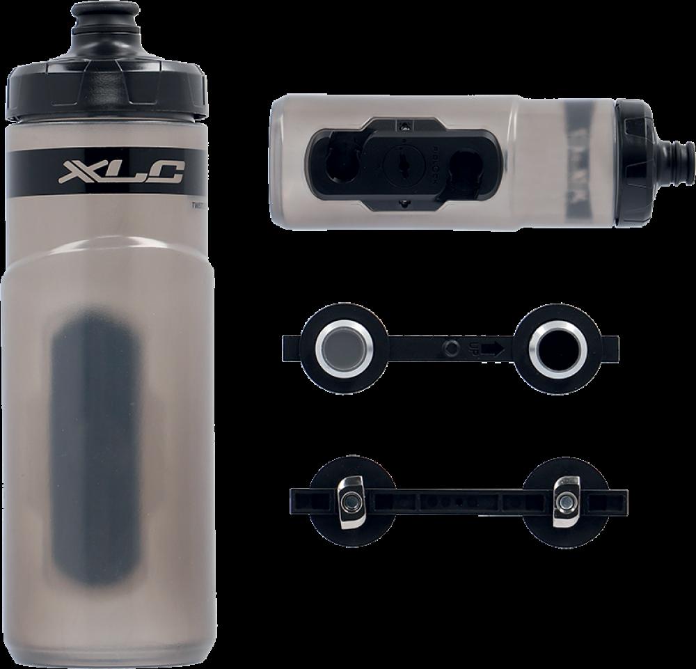 Láhev na pití XLC MR-S05