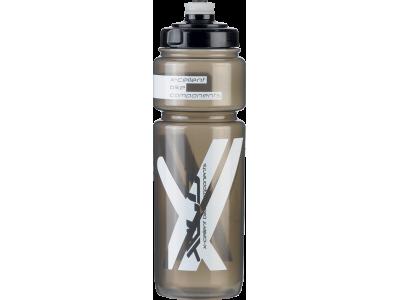 Láhev na pití XLC WB-K03, antracit – 750ml