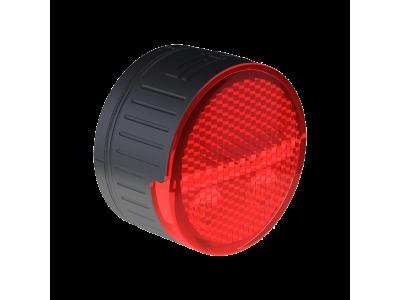 Zadní světlo SP Connect All- Round LED Safety Light