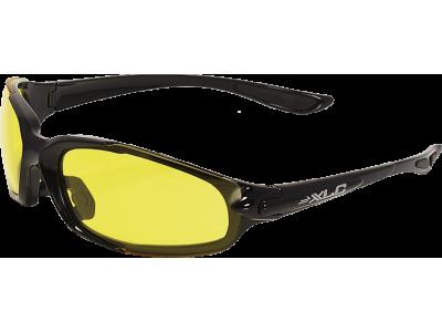 Cyklistická brýle Galapagos