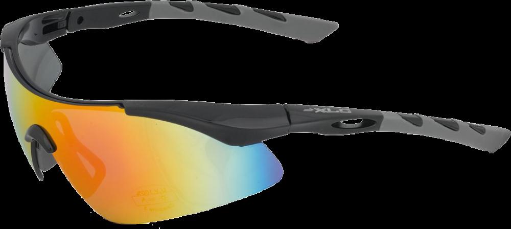 Cyklistické brýle Komodo