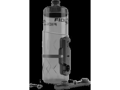 Láhev na pití Fidlock – 600ml