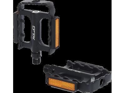 Pedál XLC MTB Ultralight II