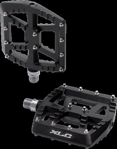 Pedál XLC Platform PD-M25