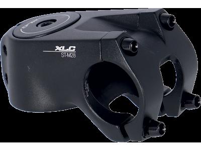Představec XLC All Mtn ST-M28