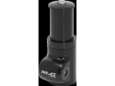 Zvýšení představce XLC A-Head ST-L01