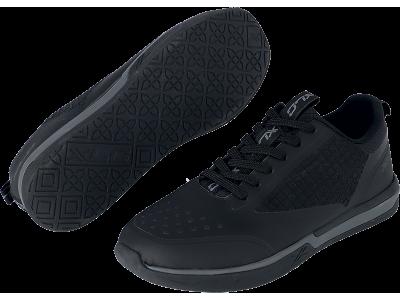 Sportovní boty XLC E-MTB CB-E01