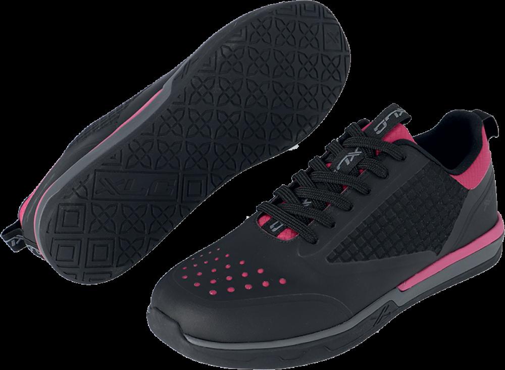 Sportovní boty XLC E-MTB CB-E02