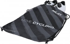Cyklistická silniční Obuv XLC Carbon CB-R09