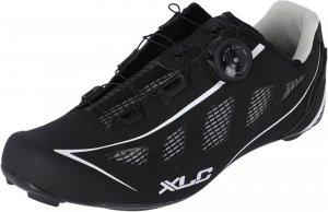 Cyklistická silniční obuv XLC Carbon CB-R08