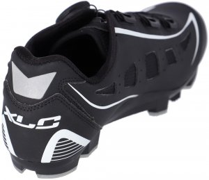 Cyklistická MTB obuv XLC CB-M10