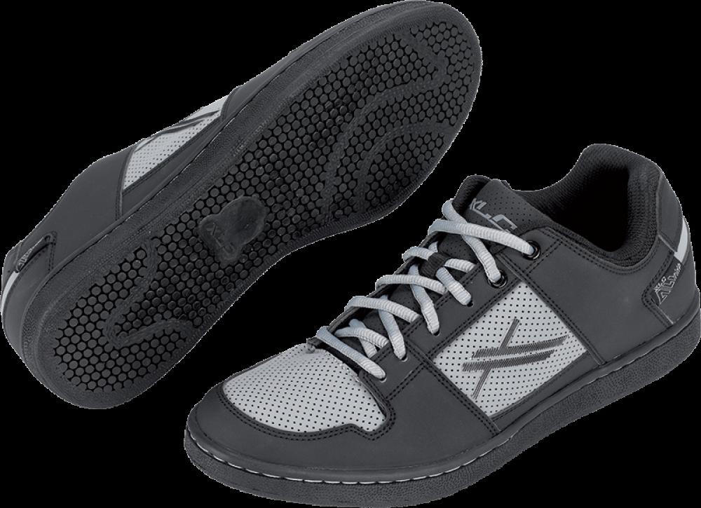 Sportovní boty XLC All Ride CB-A01