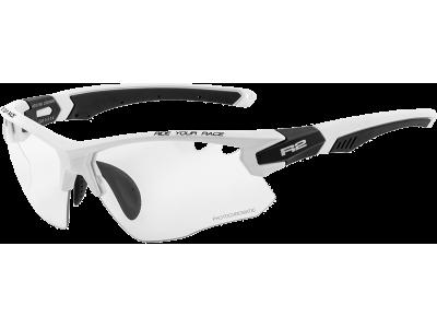 Cyklistické sluneční brýle R2 CROWN AT078H
