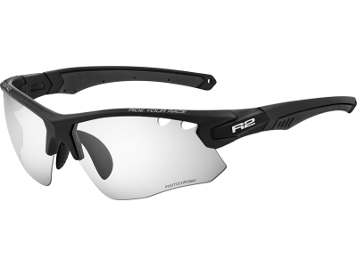 Cyklistické sluneční brýle R2 CROWN AT078M