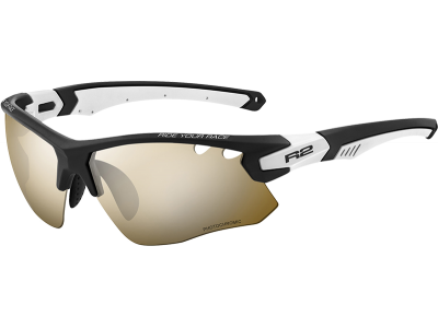 Cyklistické sluneční brýle R2 CROWN AT078N