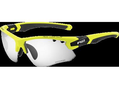 Cyklistické sluneční brýle R2 CROWN AT078O