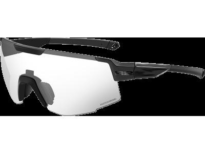 Cyklistické sluneční brýle R2 EDGE AT101D