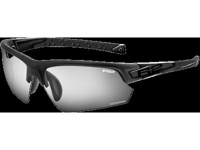 Cyklistické sluneční brýle R2 EVO AT097H
