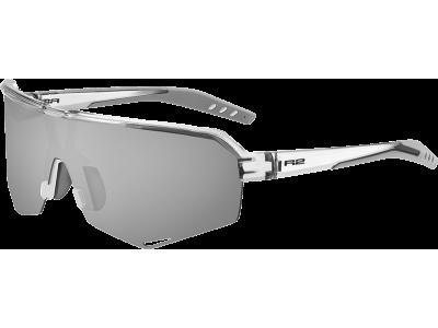 Cyklistické sluneční brýle R2 FLUKE AT100A