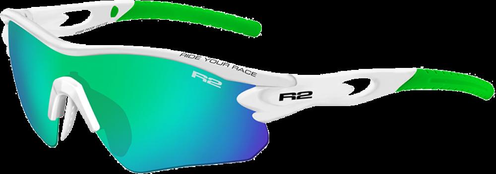 Cyklistické sluneční brýle R2 PROOF AT095F