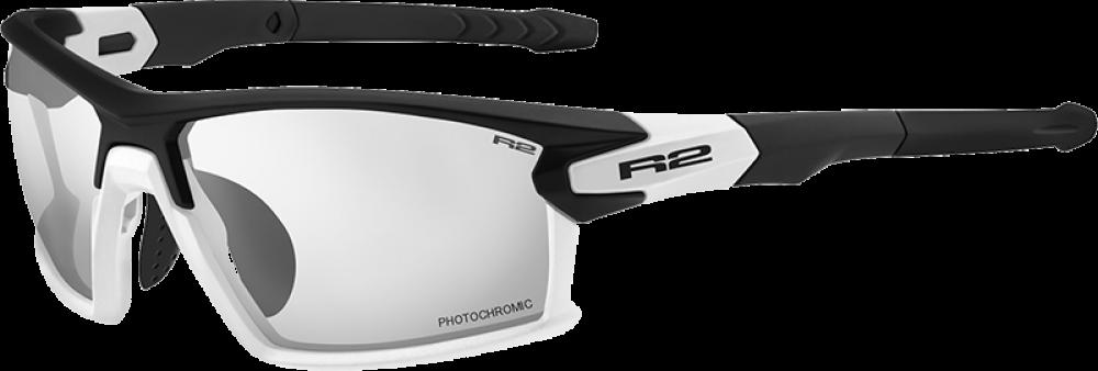 Cyklistické sluneční brýle R2 EAGLE AT102C