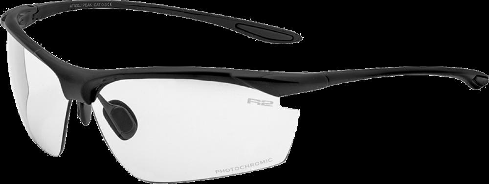Cyklistické sluneční brýle R2 PEAK AT031J