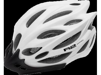 Cyklistická přilba R2 ATH01T WIND