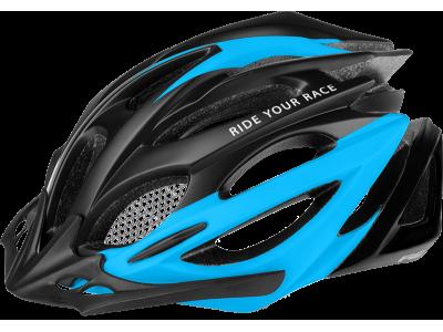 Cyklistická přilba R2 ATH02A1 PRO-TEC