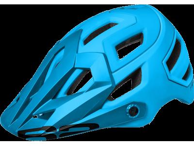 Cyklistická přilba R2 ATH08R TRAIL