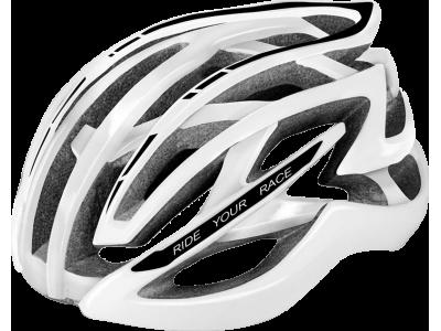 Cyklistická přilba R2 ATH12H EVOLUTION