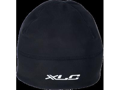 Čepice pod helmu XLC BH-H02