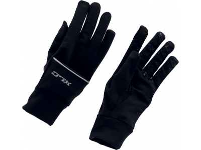 Dlouhoprsté rukavice XLC Alwetter CG-L16