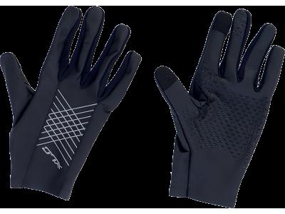 Dlouhoprsté rukavice XLC CG-L15