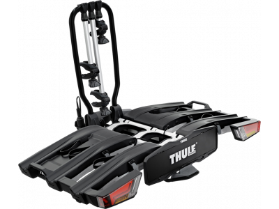 Nosič kol Thule EasyFold XT 3 – 3 kola