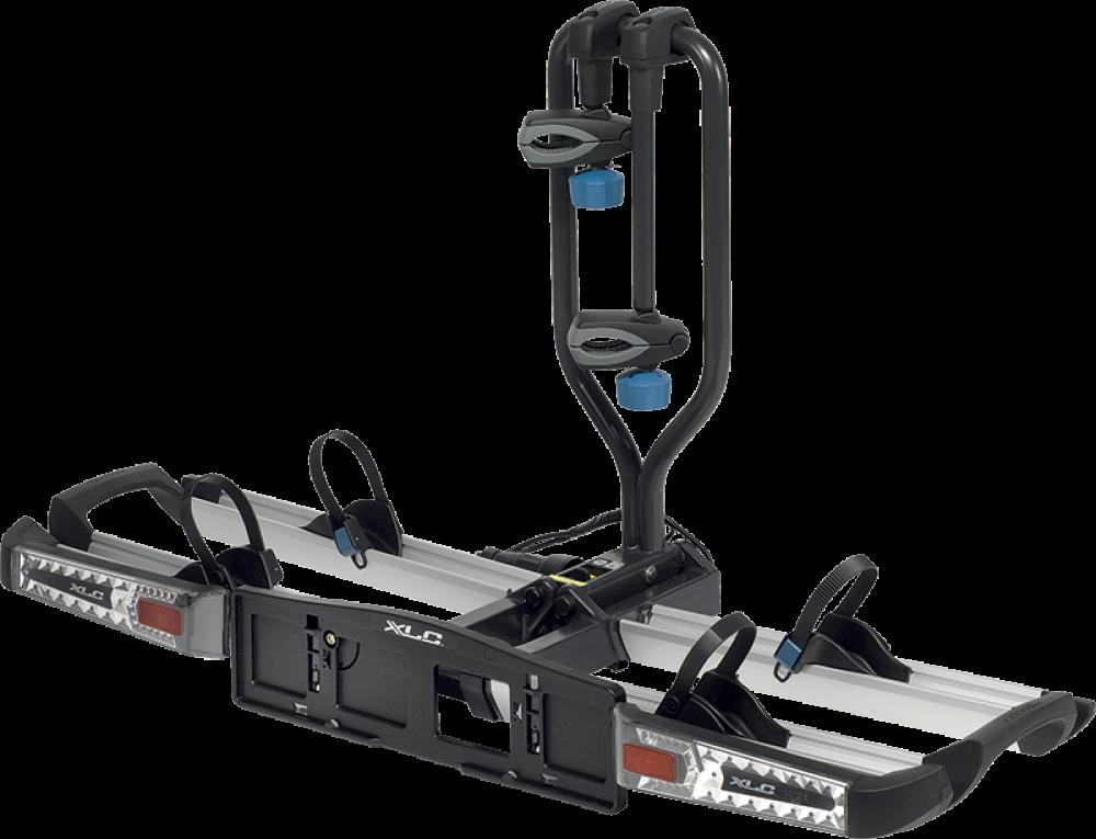 Nosič kol XLC Azura Easy LED VC-C04