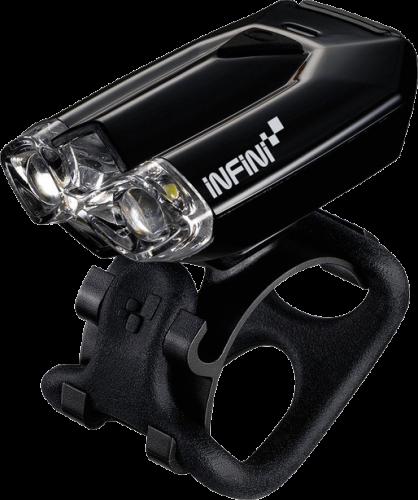 Přední světlo Minibeamer Infini I-260