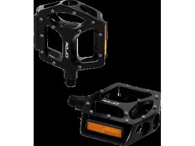 XLC MTB/Trekking pedál PD-M10