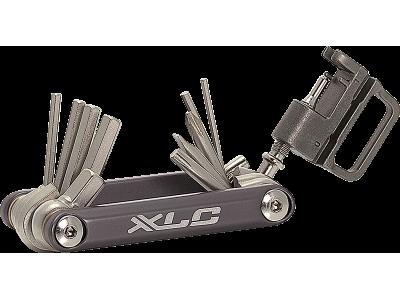 Multi klíč XLC TO-M07