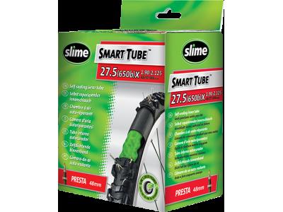 Duše Slime Standard – 27,5 x 1,90-2,125, galuskový ventil