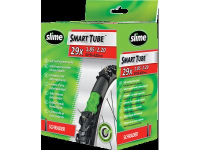 Duše Slime Standard – 29 x 1,85-2,20, schrader ventil