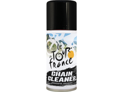 Čistič řetězů Chain cleaner 150 ml