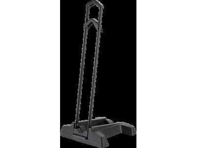 Odkládací stojan na kola XLC VS-F08