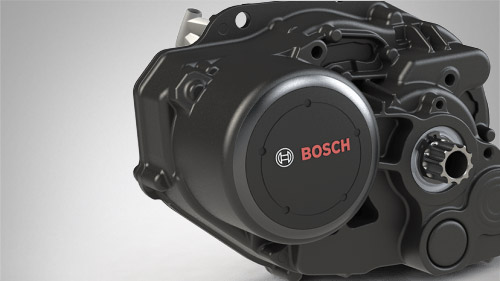 Pohon Bosch Performance CX